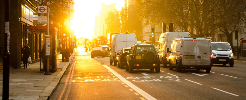 Van_banner3 Van Insurance